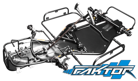 As A Full Service Kart Shop, We Can Supply All Your Engine And Chassis  Needs. Hi Tech Racing Builds Race Winning Engines, And The Millenium Racing  Chassis ...